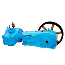 W.WY系列往复式真空泵
