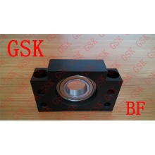 GSK丝杆支撑座/螺杆支撑座BF25/台湾工艺/厂家直销